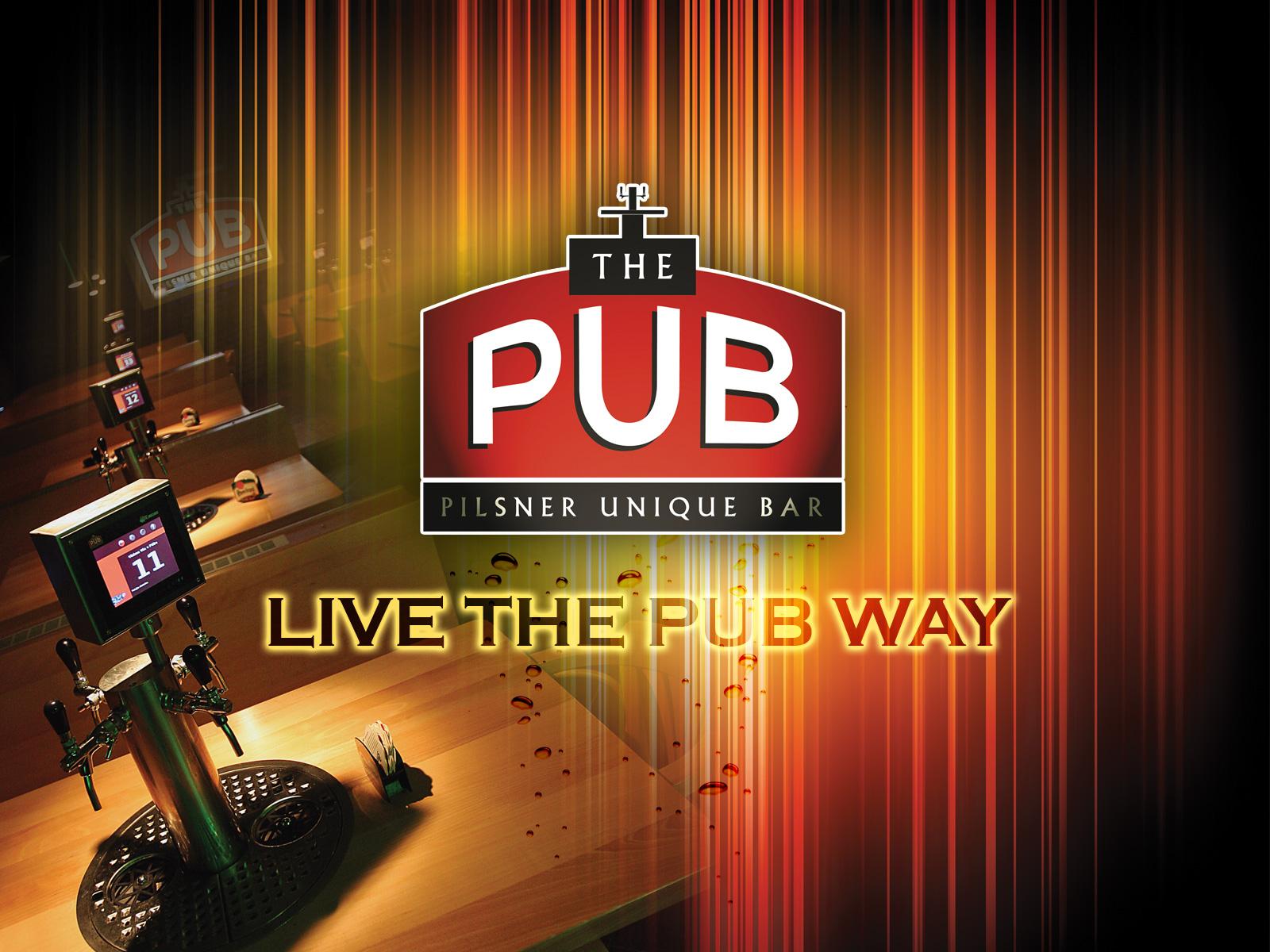 Downloads Pilsner Unique Bar